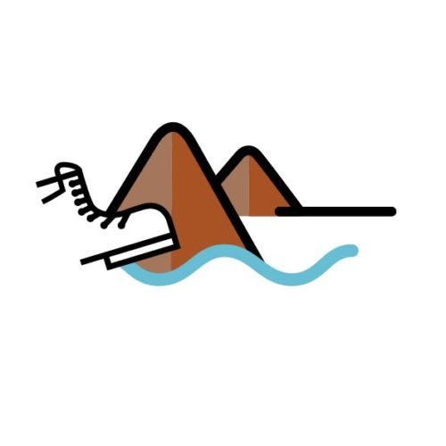 Forschungsexpedition: Leben im Wassertropfen