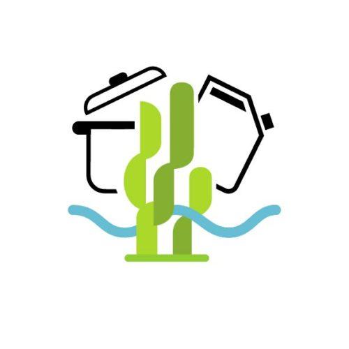 Algen – Alternativen für Küche & Wirtschaft