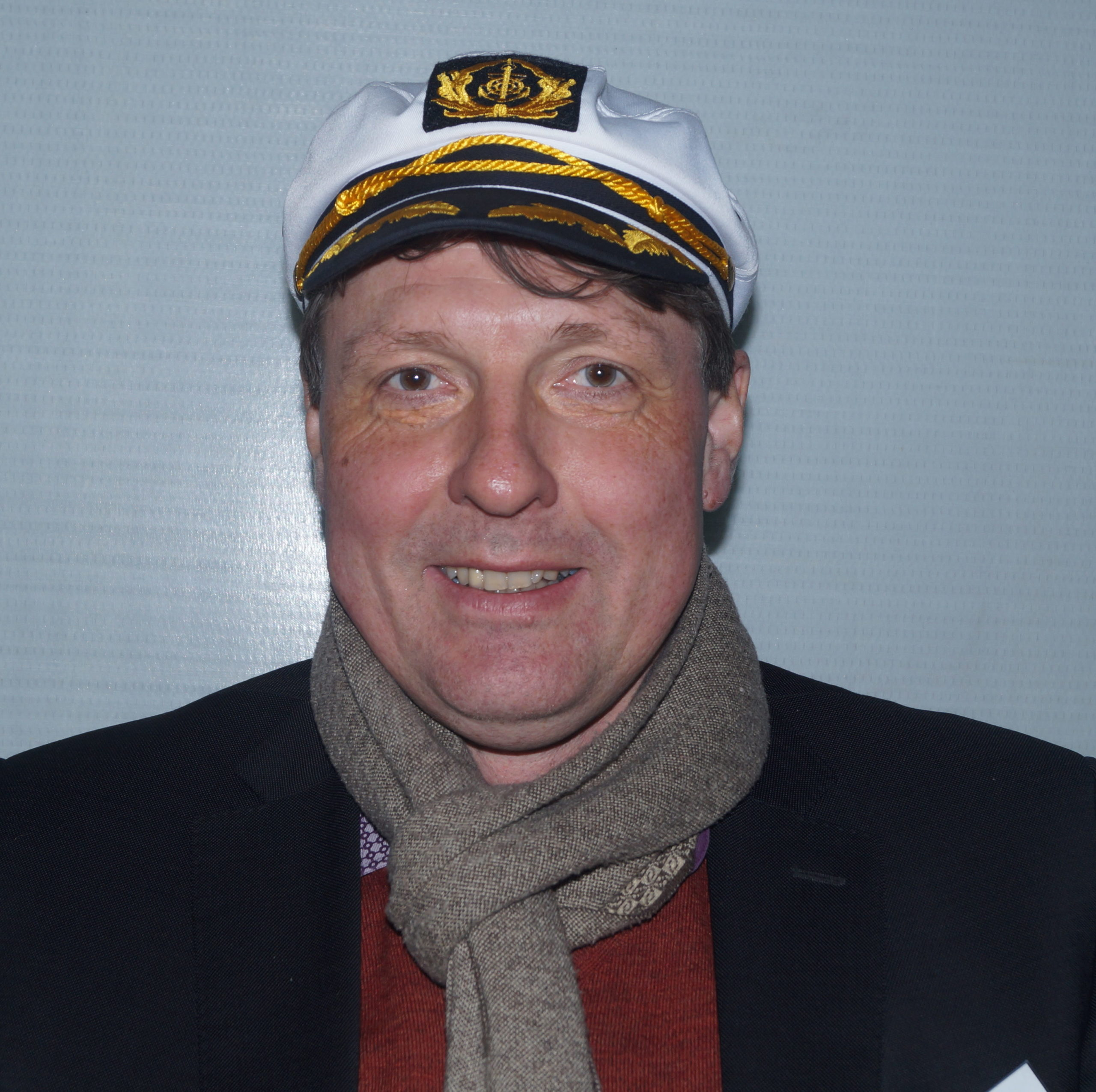 <strong>Prof. Ralf Wehrspohn</strong>