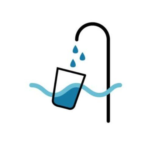 Wasserreinigung – vom Flusswasser zur spritzigen Limo?